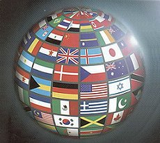 Diversity Speaker: Multiculturalism & Diversity Speaker - World Traveling Diversity Speaker Imparts the Heart of Diversity